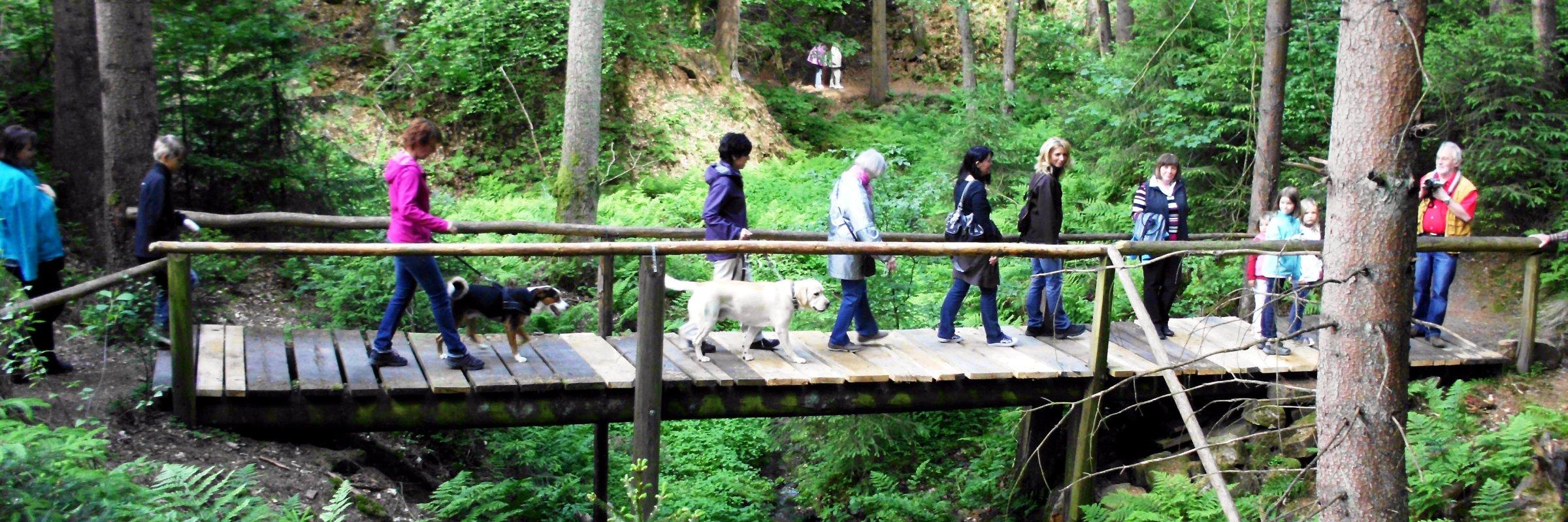 Homberg Efze Tourismus